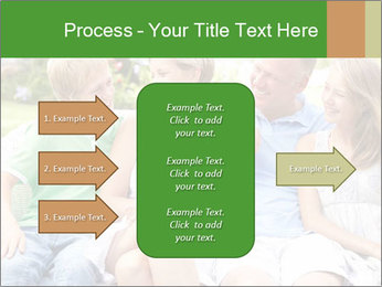 0000071270 PowerPoint Templates - Slide 85