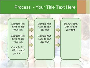 0000071270 PowerPoint Template - Slide 86