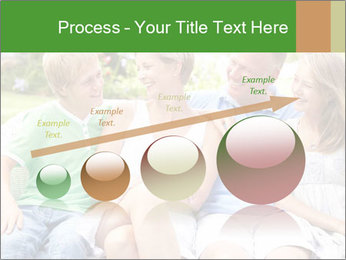0000071270 PowerPoint Templates - Slide 87
