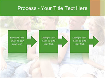 0000071270 PowerPoint Templates - Slide 88