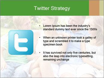 0000071270 PowerPoint Template - Slide 9