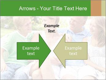 0000071270 PowerPoint Template - Slide 90