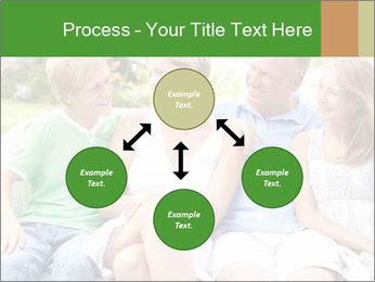 0000071270 PowerPoint Template - Slide 91