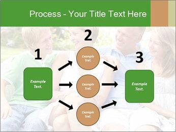 0000071270 PowerPoint Template - Slide 92