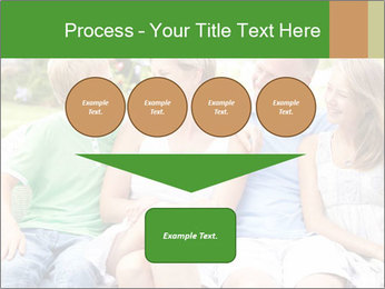 0000071270 PowerPoint Templates - Slide 93