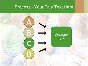 0000071270 PowerPoint Template - Slide 94