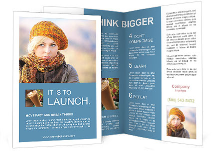 0000071271 Brochure Template