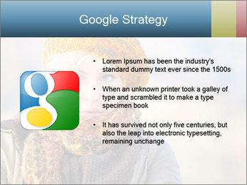 0000071271 PowerPoint Templates - Slide 10