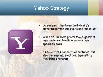 0000071271 PowerPoint Templates - Slide 11