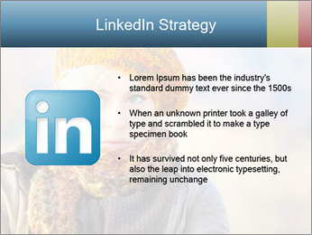 0000071271 PowerPoint Templates - Slide 12