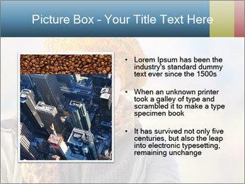 0000071271 PowerPoint Templates - Slide 13