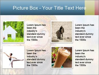 0000071271 PowerPoint Templates - Slide 14