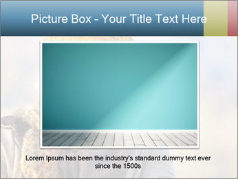 0000071271 PowerPoint Template - Slide 15