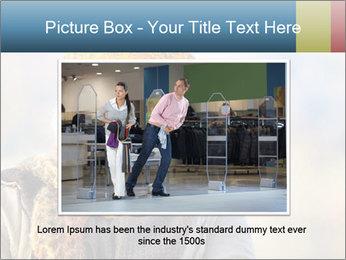 0000071271 PowerPoint Templates - Slide 16