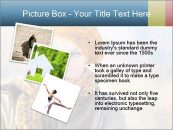 0000071271 PowerPoint Template - Slide 17