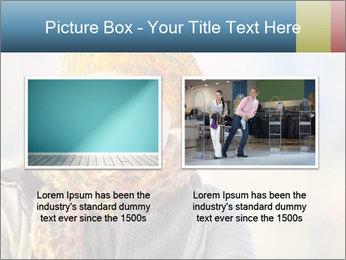 0000071271 PowerPoint Templates - Slide 18