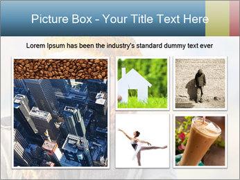 0000071271 PowerPoint Templates - Slide 19