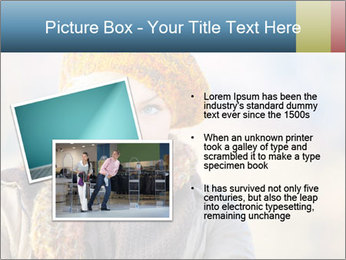 0000071271 PowerPoint Templates - Slide 20