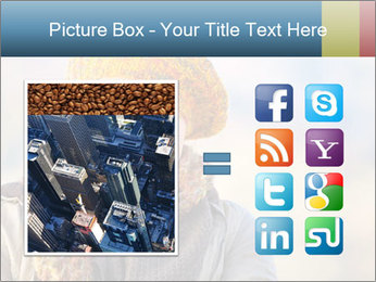 0000071271 PowerPoint Templates - Slide 21