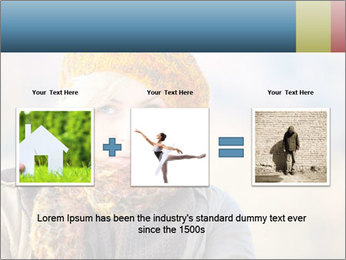0000071271 PowerPoint Templates - Slide 22