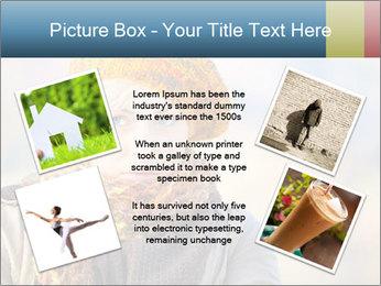 0000071271 PowerPoint Templates - Slide 24