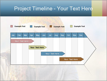 0000071271 PowerPoint Templates - Slide 25