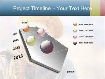 0000071271 PowerPoint Templates - Slide 26