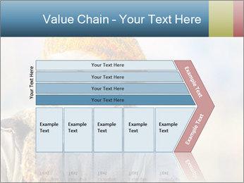 0000071271 PowerPoint Templates - Slide 27