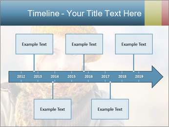 0000071271 PowerPoint Templates - Slide 28
