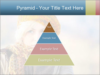0000071271 PowerPoint Templates - Slide 30
