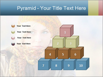 0000071271 PowerPoint Templates - Slide 31