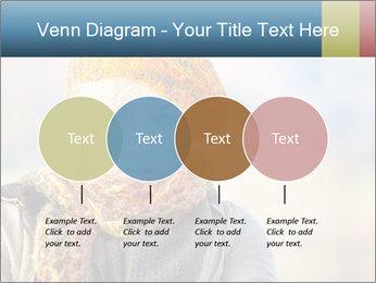 0000071271 PowerPoint Templates - Slide 32
