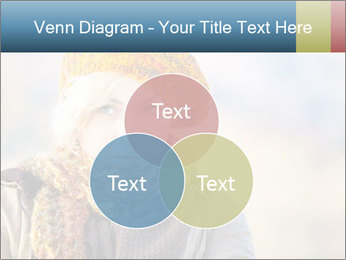 0000071271 PowerPoint Templates - Slide 33
