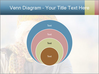 0000071271 PowerPoint Templates - Slide 34