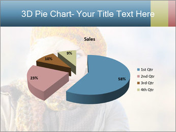 0000071271 PowerPoint Templates - Slide 35