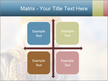 0000071271 PowerPoint Templates - Slide 37