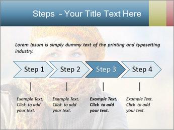 0000071271 PowerPoint Templates - Slide 4
