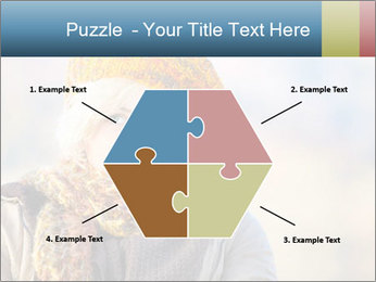 0000071271 PowerPoint Templates - Slide 40