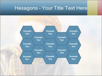 0000071271 PowerPoint Templates - Slide 44