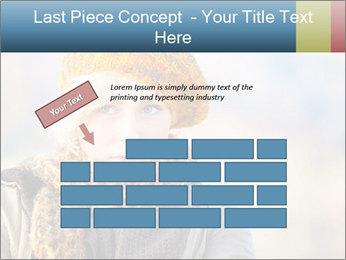 0000071271 PowerPoint Templates - Slide 46