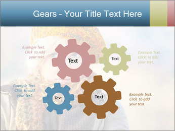 0000071271 PowerPoint Templates - Slide 47