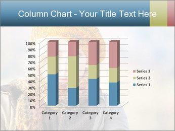 0000071271 PowerPoint Templates - Slide 50