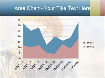 0000071271 PowerPoint Templates - Slide 53