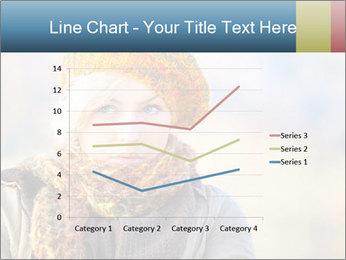 0000071271 PowerPoint Templates - Slide 54