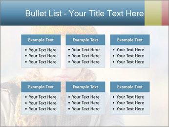 0000071271 PowerPoint Templates - Slide 56
