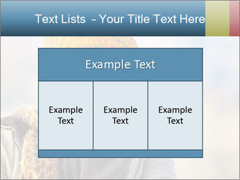 0000071271 PowerPoint Templates - Slide 59
