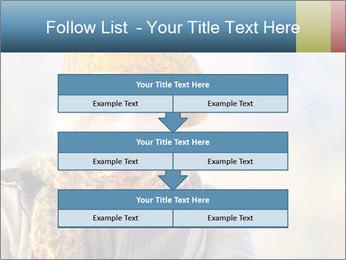 0000071271 PowerPoint Templates - Slide 60