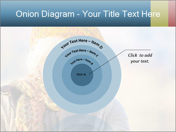 0000071271 PowerPoint Templates - Slide 61