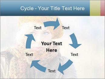 0000071271 PowerPoint Templates - Slide 62