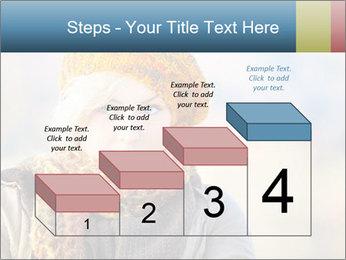 0000071271 PowerPoint Templates - Slide 64